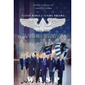 Silver Wings, Flying Dreams: The Complete Story of the Women Airforce Service Pilots