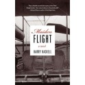 Maiden Flight: a Novel