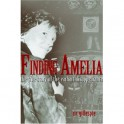 Finding Amelia- Softbound