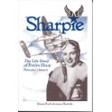 Sharpie: The Life of Evelyn Sharp