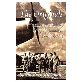 The Originals- Hardcover