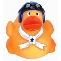 Aviator Duckie- Large
