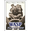 IWASM Playing Cards- WASP
