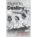 Flight to Destiny