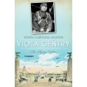 Viola Gentry - The Flying Cashier, N.C. Aviatrix