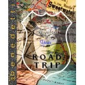 The Hundred Year Road Trip