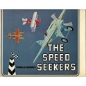 The Speed Seekers by Thomas G. Foxworth