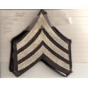 Sgt. 4th Grade